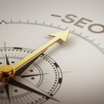 SEO - How to Optimize for Search