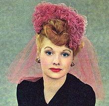 Lucille_Ball_1944