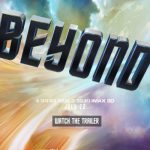Star Trek Beyond Trailer, July 22, 2016 - www_startrekmovie_com